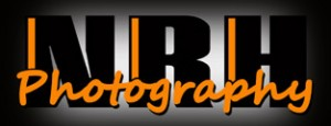 NRH Photography