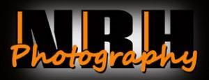 NRH Photography